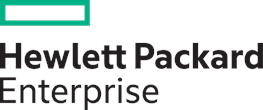Top Hewlett Packard Enterprise Growth Partner of the year 2019 for Cyprus